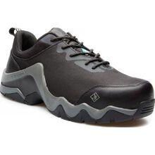 Terra EKG Men's CSA Composite Toe Electrical Hazard Puncture-Resisting Athletic Work Shoe