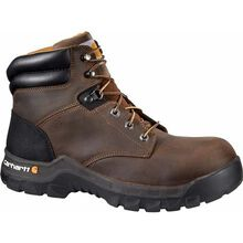 Carhartt Rugged Flex Women's Composite Toe Work Boot