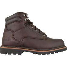 Thorogood V-Series Men's 6 inch Steel Toe Electrical Hazard Work Boot