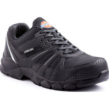 Dickies Rook Men's Steel Toe Work Athletic Shoe