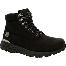 Rocky Rugged AT Composite Toe Waterproof Work Boot