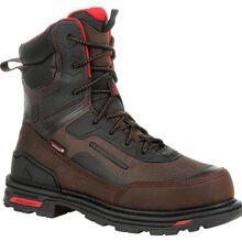 Rocky RXT Composite Toe Waterproof Work Boot