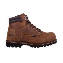 Thorogood V-Series Men's 6-inch Composite Toe Electrical Hazard Waterproof Work Boot
