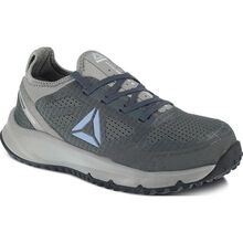 Reebok All Terrain Women's Steel Toe Static-Dissipative Work Shoe