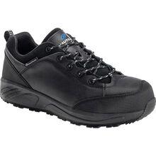Nautilus Surge Men's Composite Toe Electrical Hazard Leather Work Shoe