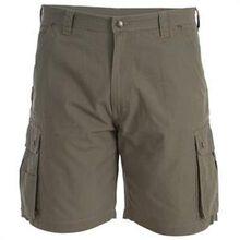 Pantalón corto de carga Rip Stop de Berne