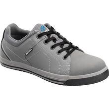 Nautilus Westside Men's Steel Toe Electrical Hazard Slip-Resistant Work Skate Oxford