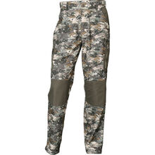 Rocky Camo Burr-Resistant Pants