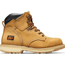 Timberland PRO Pit Boss Men's Electrical Hazard Leather Work Boot