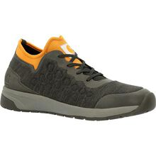 Carhartt Force Men's Carbon Nano Toe Electrical Hazard Work Shoe