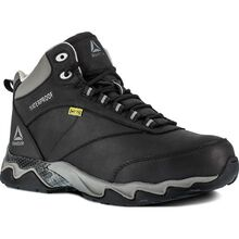 Reebok Beamer Women's Composite Toe Internal Met Guard Waterproof Work Hiker