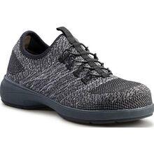 Kodiak Flex Zora Women's CSA Steel Toe Electrical Hazard Puncture-Resisting Slip-On Work Shoe