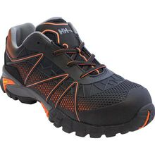 Helly Hansen TERRENG Men's 3 inch Composite Toe Puncture Resistant Electrical Hazard Work Hiker
