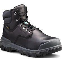 Terra Sentry 2020 Men's CSA Internal Met Carbon Nano Toe Electrical Hazard Puncture-Resisting Waterproof Work Boot