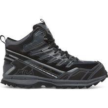 Fila Hail Storm 3 Men's 6 inch Composite Toe Athletic Work Hiker