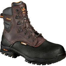 Thorogood Crossover Z-Trac Composite Toe Waterproof Work Boot