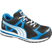 Puma Urban Protect Aerial Composite Toe Work Shoe