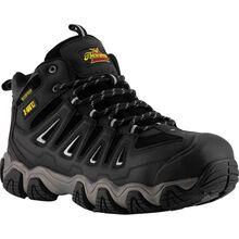 Thorogood Crosstrex I-Met Mid Men's Internal Metatarsal Composite Toe Electrical Hazard Waterproof Work Hiker