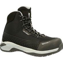 MICHELIN® Latitude Tour Alloy Toe Athletic High Top Work Shoe