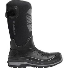 LaCrosse Aero Insulator Men's Composite Toe Metatarsal Insulated Waterproof Work Boot