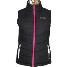 Rocky Women's Quilted Vest