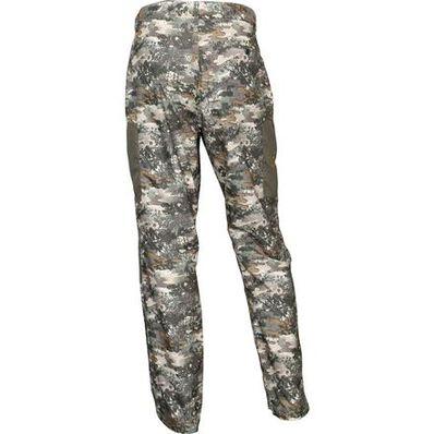 Rocky Camo Burr-Resistant Pants, Rocky Venator Camo, large