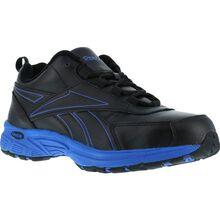 Reebok Ateron Steel Toe Work Athletic Shoe