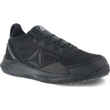 Reebok All Terrain Work Steel Toe Work Trail Running Oxford