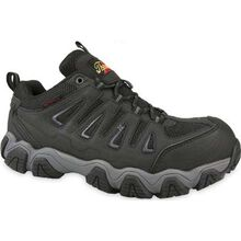 Thorogood Crosstrex Composite Toe Waterproof Work Hiker