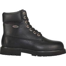 Lugz Drifter Men's 6-Inch Steel Toe Electrical Hazard Work Boot