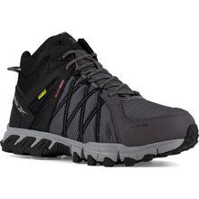 Reebok Trailgrip Work Women's Internal Metatarsal Alloy Toe Electrical Hazard Waterproof Mid Athletic Hiker