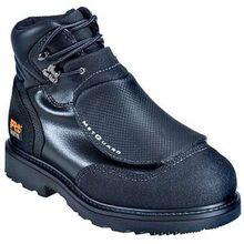 Bota de trabajo con protección para el metatarso y punta de acero Timberland PRO® Steel Toe Metatarsal Guard Work Boot