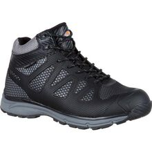 Dickies Fury Steel Toe Work Hiker