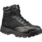 Bota clásica de 6 pulgadas Original SWAT, , medium