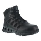 Reebok ZigKick Women's Composite Toe Tactical Work Boot, , medium