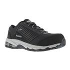 Reebok Heckler Composite Toe Static-Dissipative Work Athletic Shoe, , medium