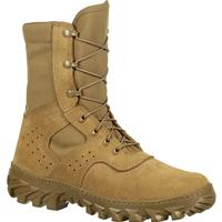 Rocky S2V Enhanced Jungle Boot, , medium