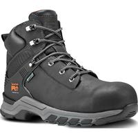 e45f7b1a719 Lehigh Safety Shoes fatigue - View All fatigue