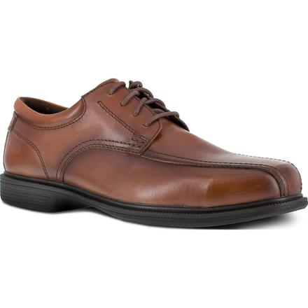 Florsheim Coronis Steel Toe Static-Dissipative Dress Oxford Shoe