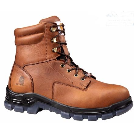 Carhartt Composite Toe Waterproof Work Hiker