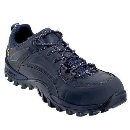 Para Punta Acero De Zapato Trabajo Antideslizante Con Senderismo YHt8aOqw