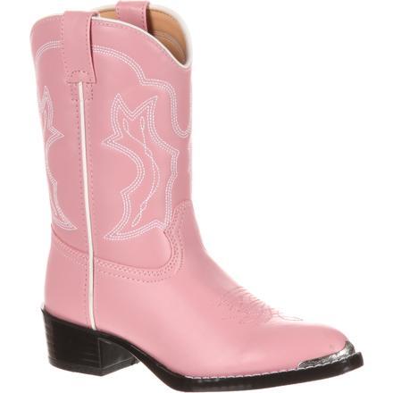plantillas de botas vaqueras