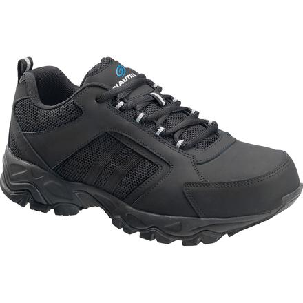 Nautilus Guard Men's Composite Toe Electrical Hazard Work Oxford