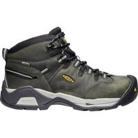 KEEN UTILITY® Detroit XT Men s Steel Toe Waterproof Electrical Hazard Work  Hiker ccb5d3fedc9