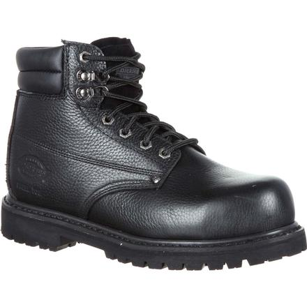 Dickies Raider Steel Toe Work Boot