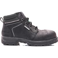 Royer Agility™ Women's 5 inch Composite Toe CSA-Approved Puncture-Resistant Work Boot, , medium