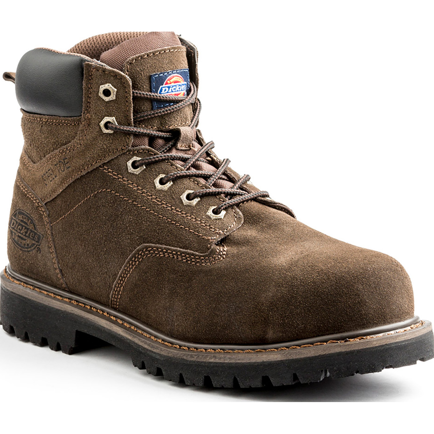 Dickies Prowler Men's Steel Toe Work Boot