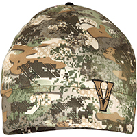 Rocky Stratum Reversible 40G Insulated Beanie, Rocky Venator Camo, medium
