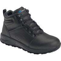 Duty Safety Shoes and Boots Lehigh Safety Shoes