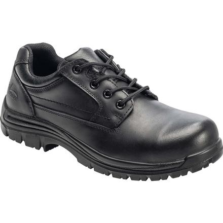 Avenger Composite Toe Work Oxford